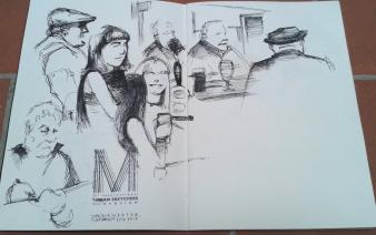 sketchers 02