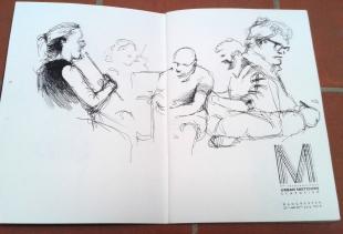 sketchers 04
